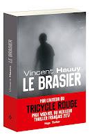 http://lesreinesdelanuit.blogspot.com/2018/06/le-brasier-de-vincent-hauuy.html