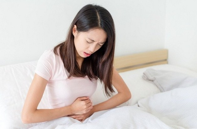 How to Differentiate PMS And Signs Of Pregnancy