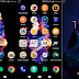 Super Light Theme For Emui 5.0 !! Huawei Emui Theme !! Emui 5.0