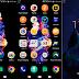 Super Light Theme For Emui 5.0 !! Huawei Emui Theme !! Emui 5.0