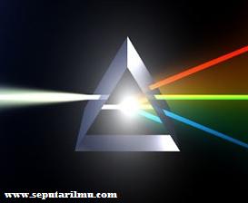 Pengertian, Contoh, dan Sifat Cahaya Beserta 4 Manfaatnya Menurut Para Ahli Terlengkap