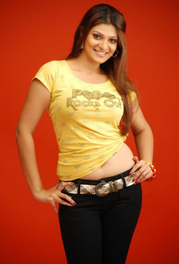 Looking For Hot Beautiful Desi Hottie In Jeans  Desi -5127