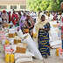 United Nation Humanitarian relief releases $13 million in support of 250,000 people in the North East