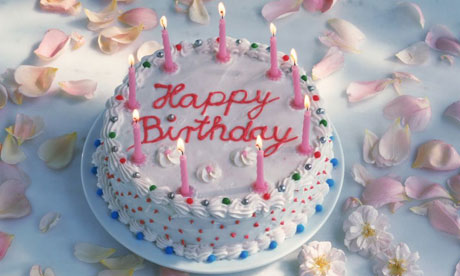 Happy Birthday Cards Wishes Pictures Sms Hindi Sms Good Morning