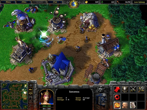 warcraft-3-complete-edition-pc-screenshot-www.ovagames.com-1