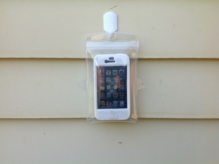 bathroom gadgets - 28 images - bathroom gadgets, 12 cool ...