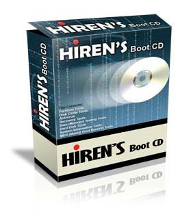 Download Hiren's Boot CD software ,download Grub4dos Installer 1.1 software,download USB disk Storage Format software,how to install hiren's boot cd on usb flash drive,how to make hiren's cd bootable on usb flash drive