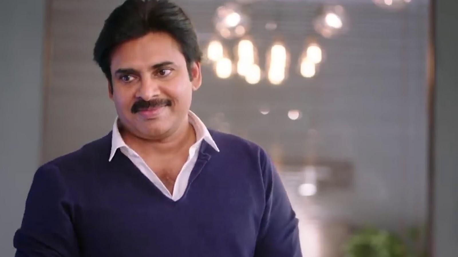 agnyaathavaasi movie hd wallpapers download 1080p