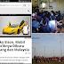 "Simpang Siur ""Badai Isu"" Mobil Listrik"