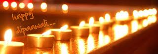 Diwali-Cover-photos-for-fb