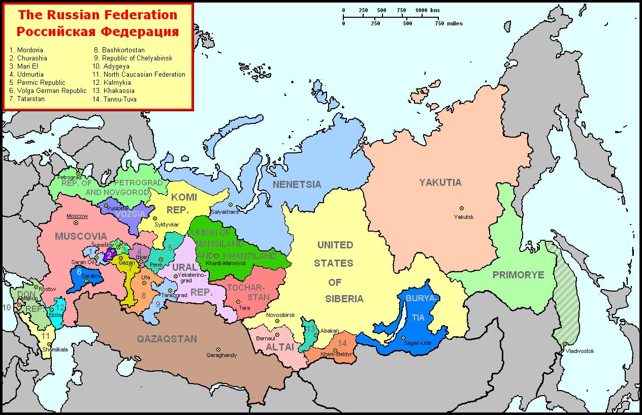 History Of World 11 03 12