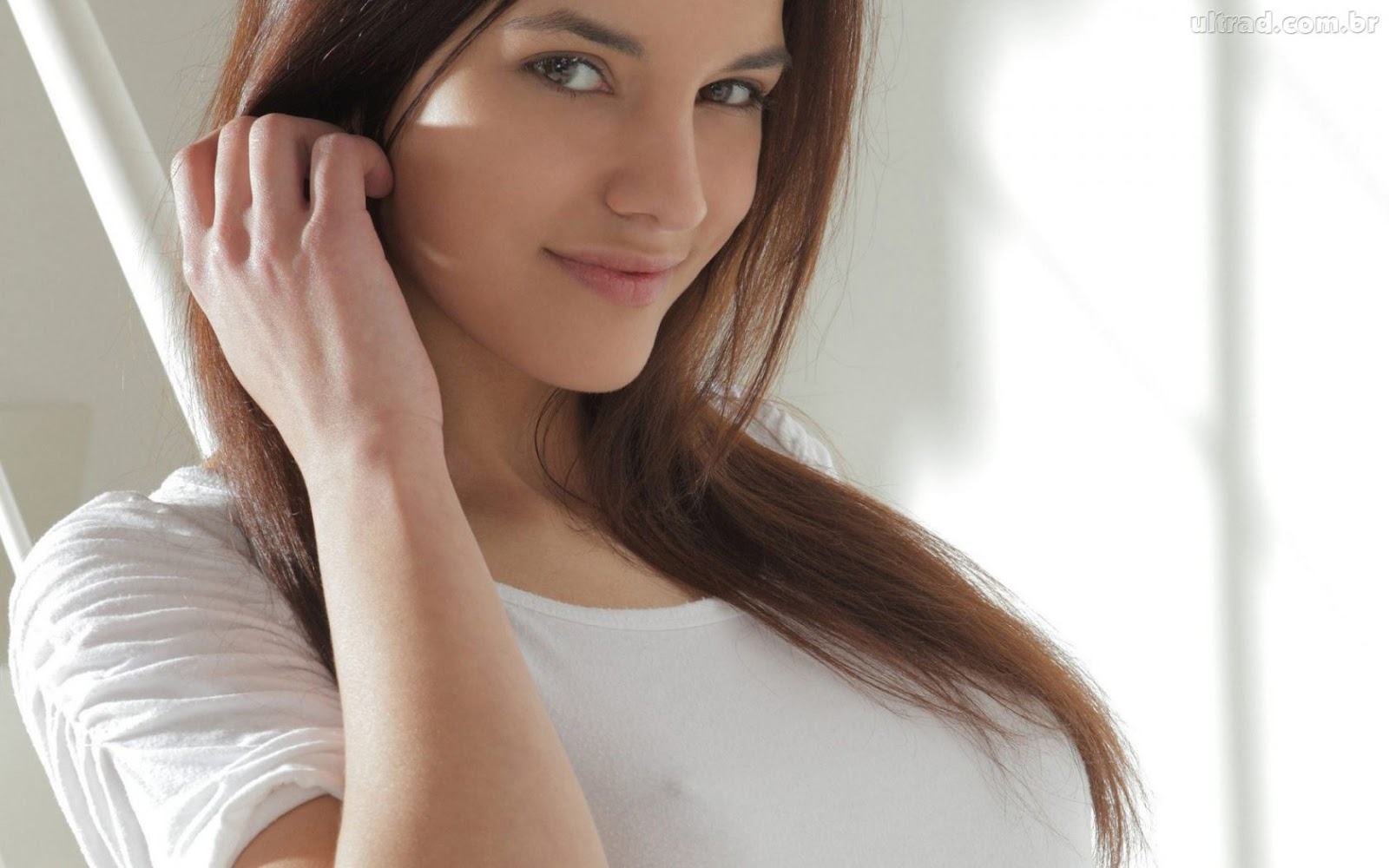 Apretado coño jodido modelos putas peruanas