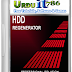 HDD Regenerator v15 + Key - Free Download