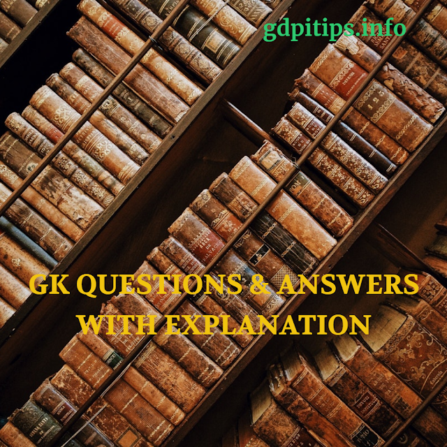 gk questions and answers,gk questions,gk, general knowledge questions, general knowledge 2019, general knowledge quiz,general knowledge psc,general knowledge 2018,general knowledge test,knowledge