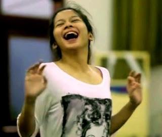 Tahapan Latihan Olah Tubuh, Vocal dan Rasa Dalam Teater