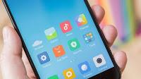 Migliori Marche Cinesi di Smartphone