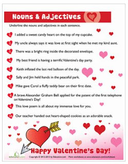 teaching with tlc free valentine 39 s printables games and cards. Black Bedroom Furniture Sets. Home Design Ideas
