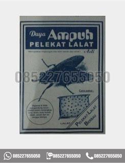 Lem Lalat Ampuh, alat tulis sekolah, 0852-2765-5050