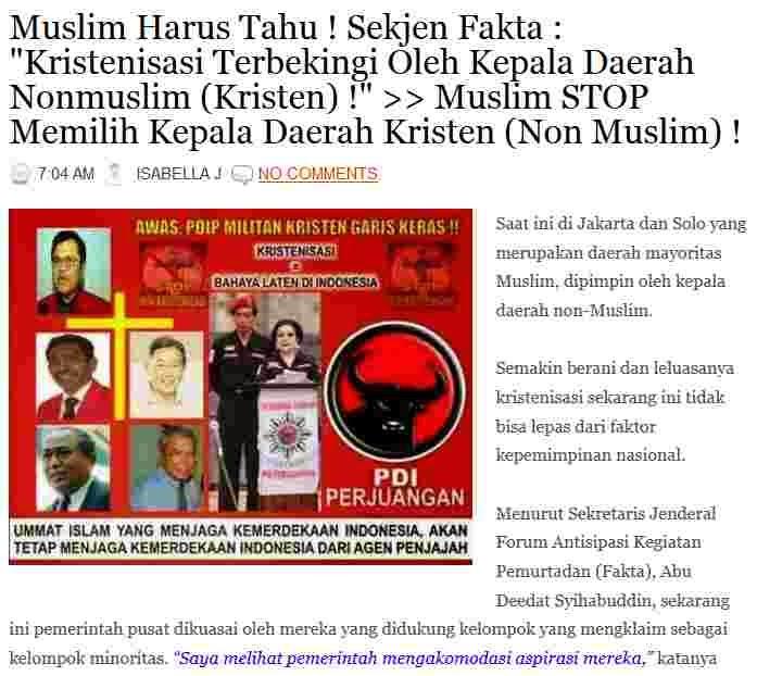 http://duniamuallaf.blogspot.com/2015/03/muslim-harus-tahu-sekjen-fakta.html