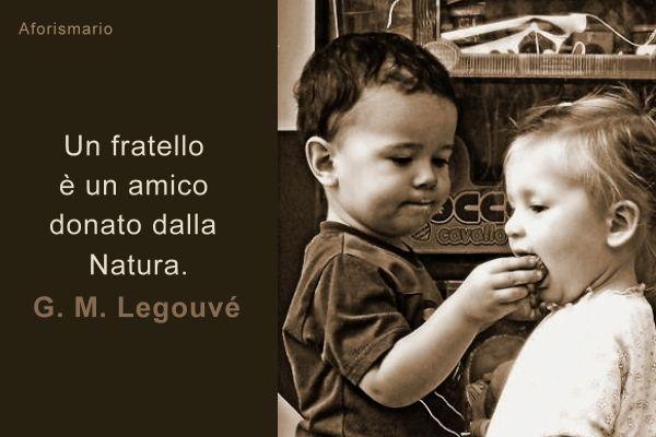 Amato Considero Valore: - Lessons - Tes Teach JB84