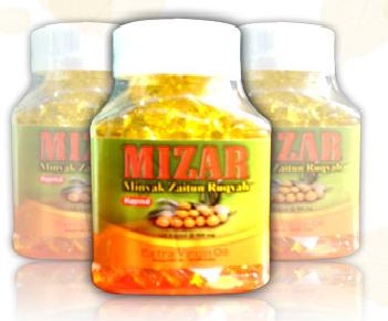 Daftar harga minyak zaitun ruqyah mizar agen mizar for Mizar youtube