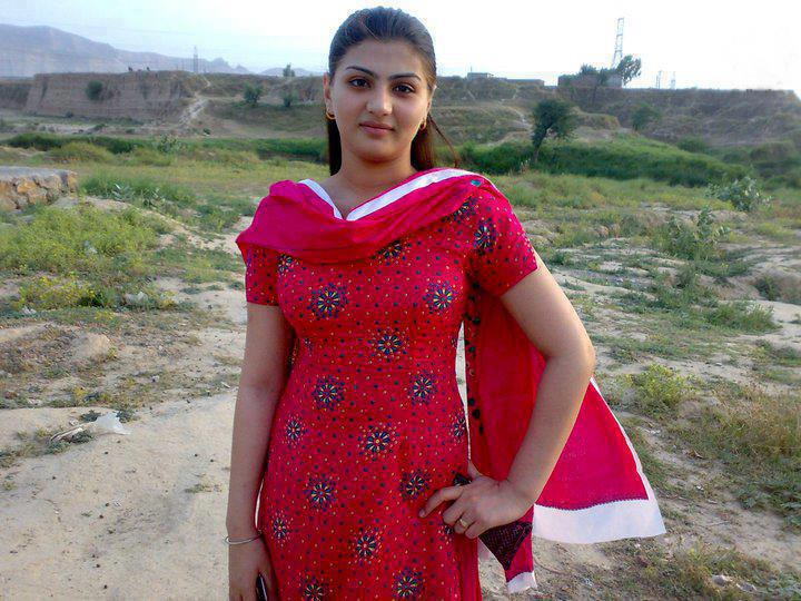 Delhi call girls service 9599632723 call girls in delhi whatsapp - 3 4