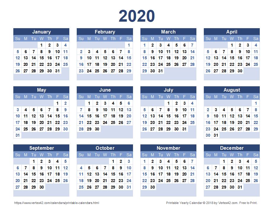 Download Master Kalender Tahun 2020 Gratis (PDF & CDR), kalender 2020 indonesia, kalender 2020 pdf, kalender 2020 jawa, download kalender 2020, kalender 2020 cdr, kalender 2020 indonesia pdf, download kalender 2020 pdf, download kalender 2020 indonesia