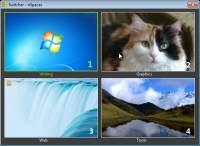 Desktop virtuali Windows