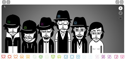 http://www.incredibox.com/v2/