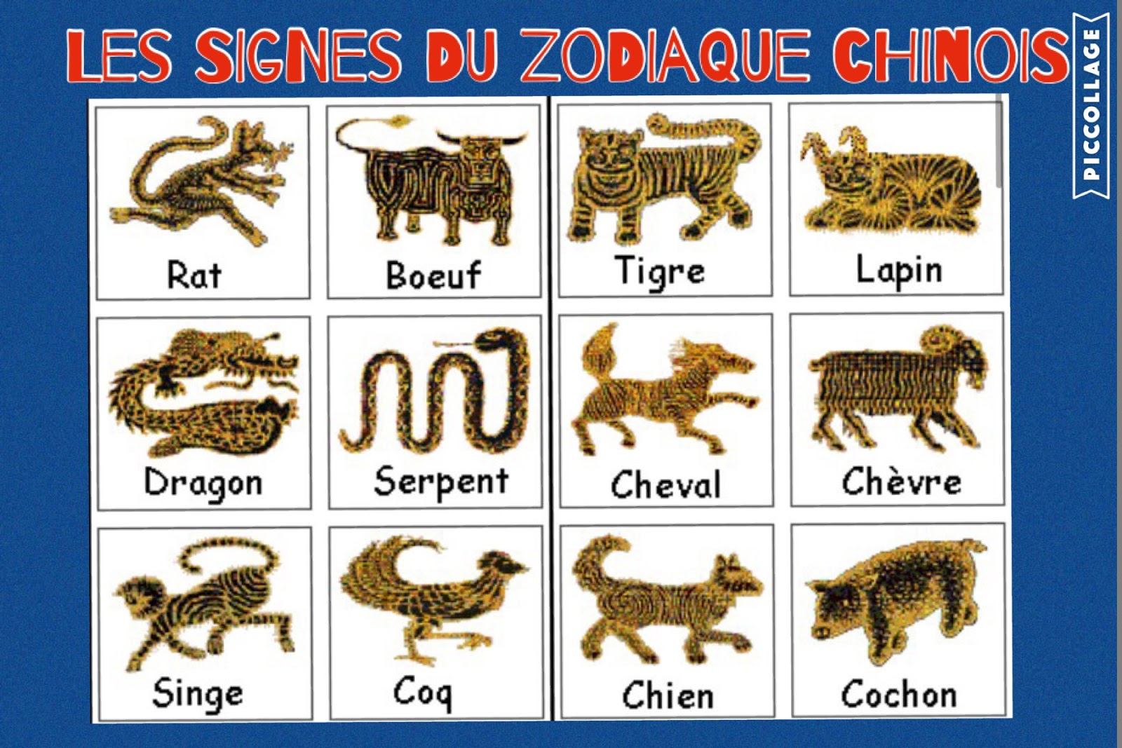 This Was A Great Opportunity To Have Some Fun With French Phonics And Practice The Sound Ch Sounds Like Shhh In English