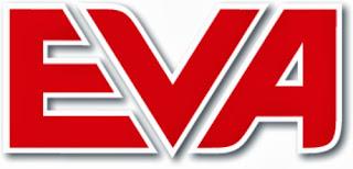 Banda Eva: Sucessos do Axé