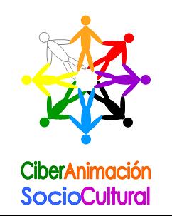 Resultado de imagen de cuadernos de animación sociocultural