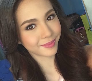 Janella Salvador photo 7