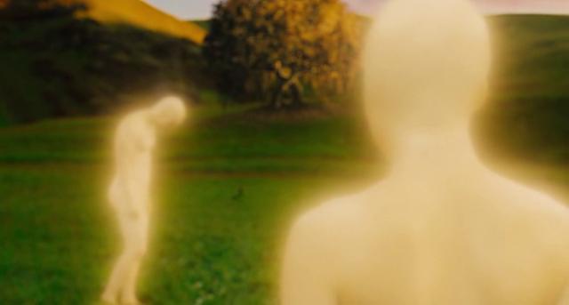 vlcsnap-2015-10-25-18h54m18s17.png