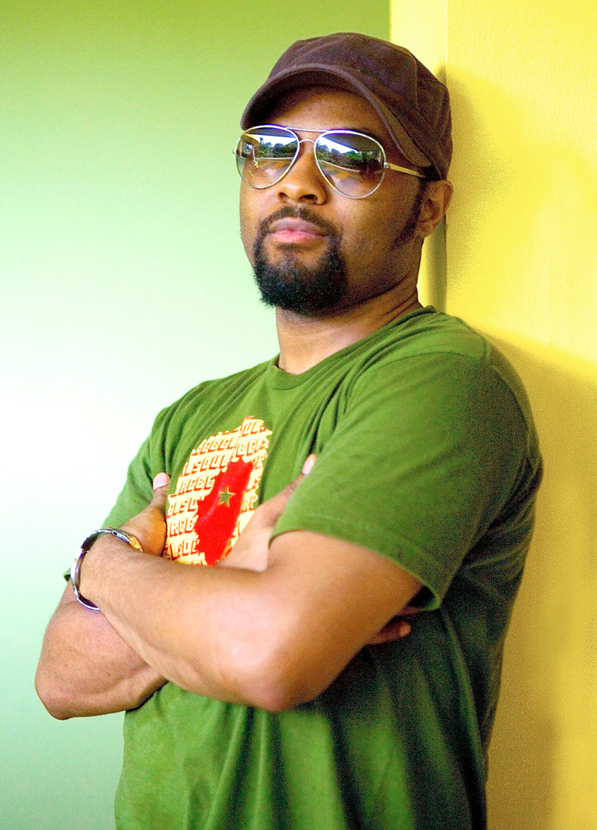 musiq soulchild soul music newness listen second artist neo soul11music icon lyrically repeat rated sound under taalib johnson lyrics sunglasses