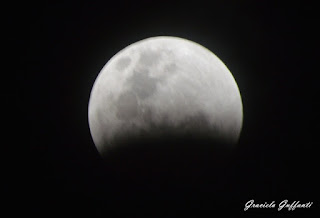 Eclipse de luna