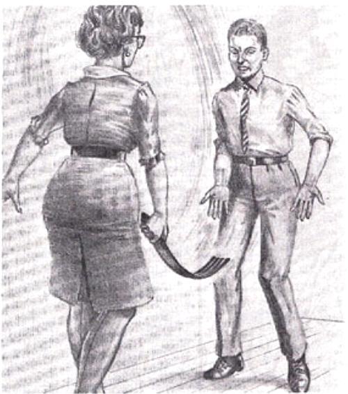 Пороть проституток проститутки фото паттайя