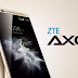 ZTE Axon 7 Gets Updated To Support 256GB Memory Cards & Night Mode