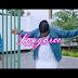 VIDEO | Beka Ibrozama - Kangaroo