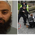 London Gave This Muslim Convert Everything. Today He Repaid Them By Killing 4 and Injuring 40 More