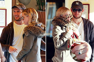 is alex pettyfer dating anyone 2012 Alex pettyfer he appeared in school plays and on television before being cast as alex rider pettyfer also starred in the 2012 film.