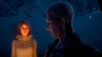 Dreamfall Chapters Game Screenshot 31
