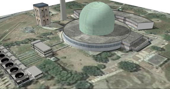 do pakistan need nuclear energy Needed: ability to manage nuclear pakistan will need to i appreciate hoodbhoy's essay regarding plans for nuclear energy expansion in pakistan—but.