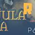 RESEÑA { LA BRÚJULA DORADA }