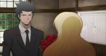 Ansatsu Kyoushitsu (TV) 2ª Temporada