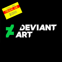 Free GM Resource: Deviant Art