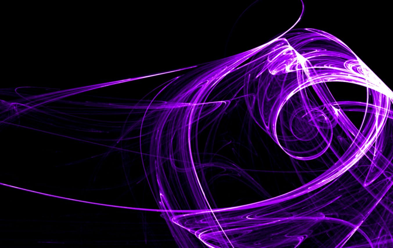 Abstract Wallpaper Purple Popular Desktop Wallpaper