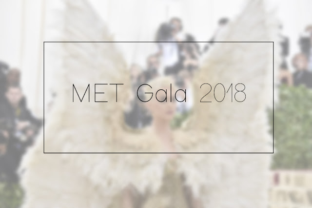 MAT Gala 2018