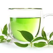 Tips atasi rambut rontok dengan teh hijau