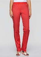 Pantaloni bonprix (bonprix)